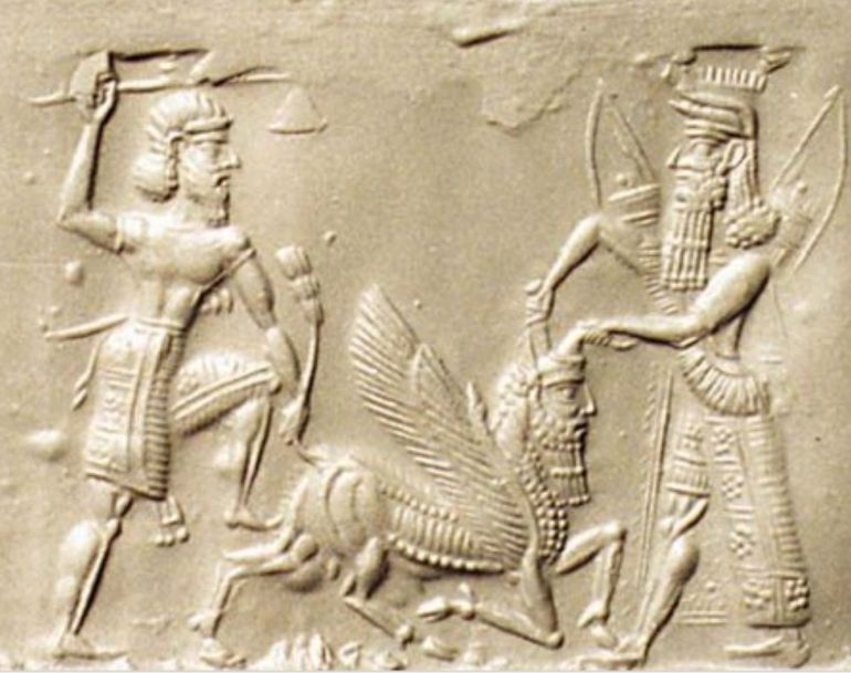 epic-of-gilgamesh-read-original-akkadian_2