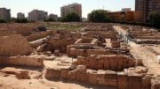 lucentum-oldest-known-paved-road_1