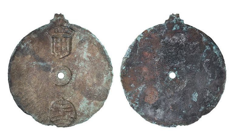 oldest-marine-astrolabe-shipwreck_1