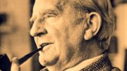 rare-extended-edition-tolkien-bbc-interview