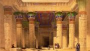 reconstruction-philae-ancient-egypt_8