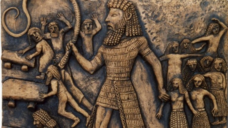 short-animation-story-epic-of-gilgamesh_3