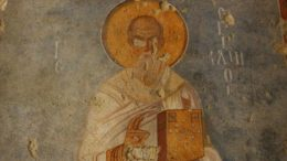 turkish-archaeologists-grave-st-nicholas_1
