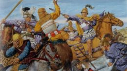 10-facts-macedonian-army-alexander-the-great
