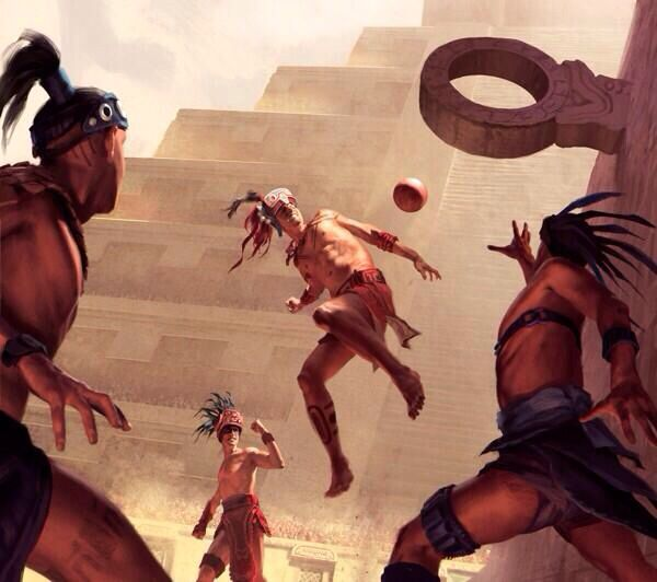 12-facts-aztec-warrior_13