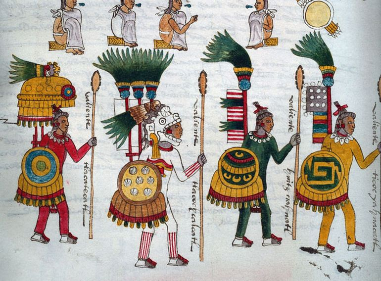 12-facts-aztec-warrior_8