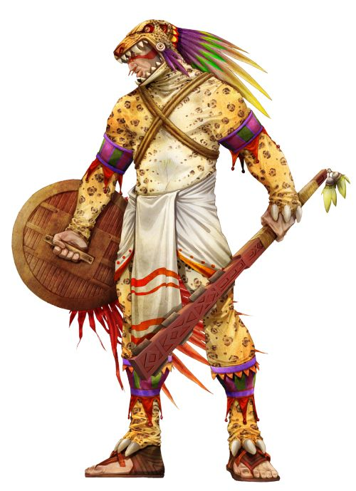 12-facts-aztec-warrior_9