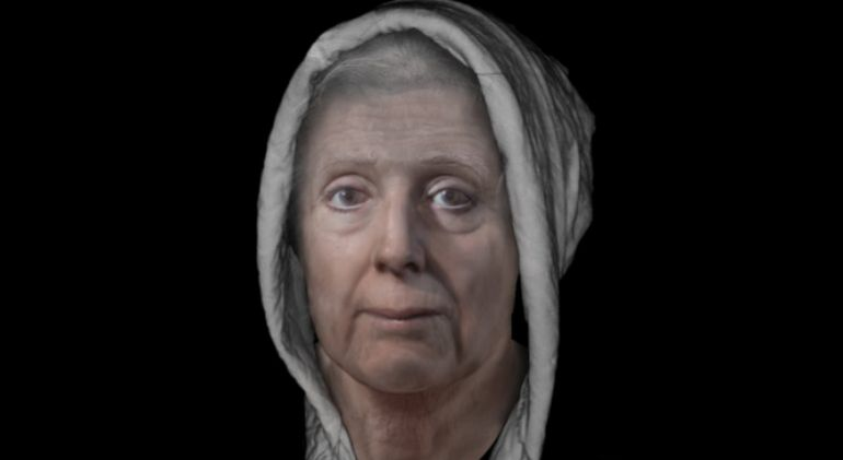 18th-century-woman-witchcraft-reconstruction_1