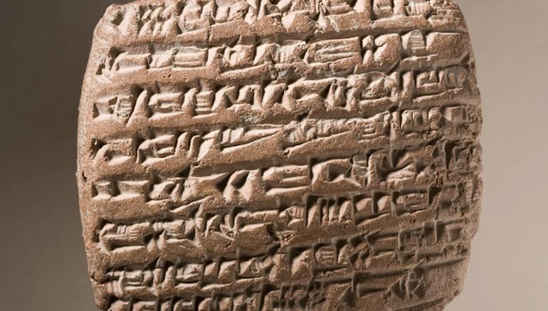 4000-year-tablets-location-lost-assyrian-cities_1