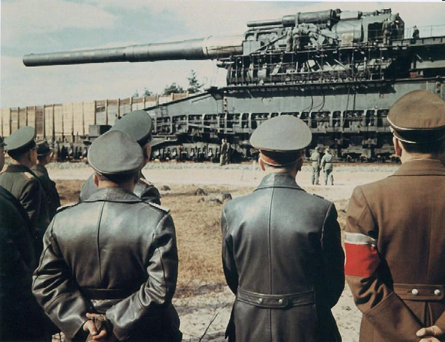 8-biggest-guns-second-world-war_11