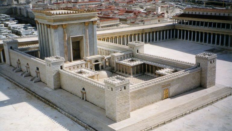 animation-reconstruction-second-temple-jerusalem_1