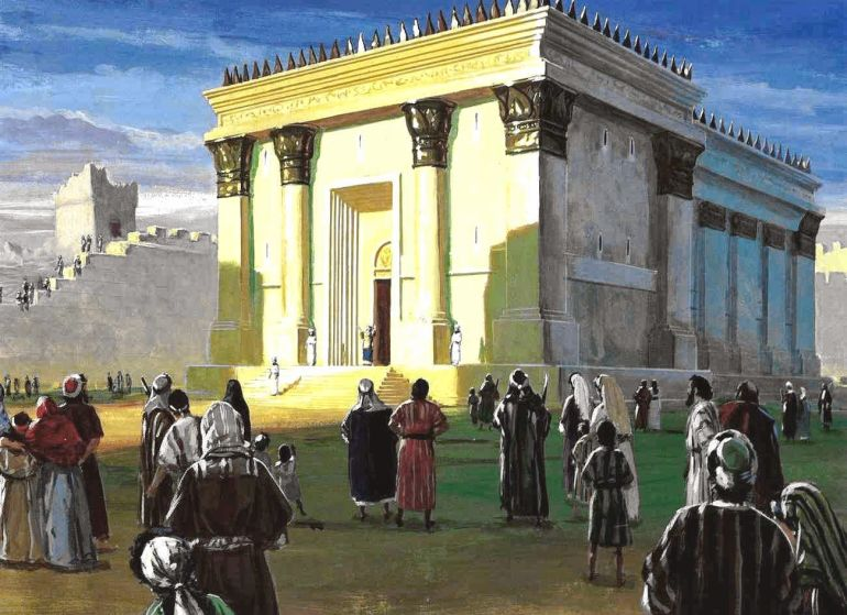 animation-reconstruction-second-temple-jerusalem_2