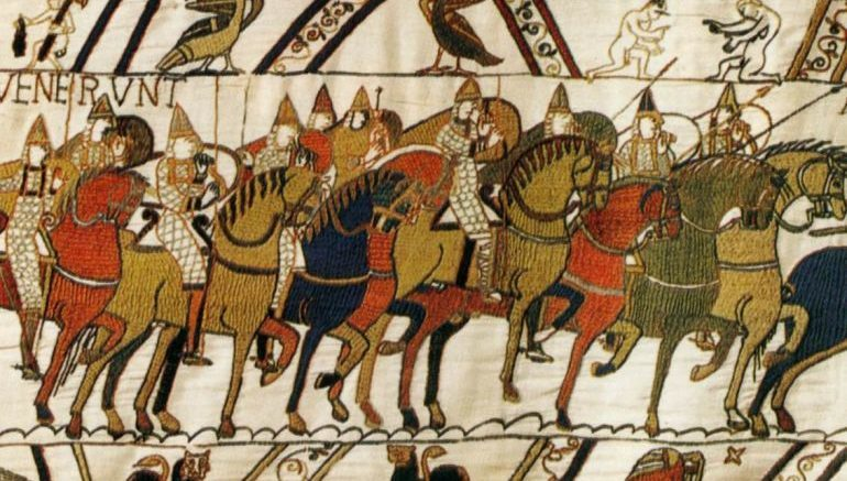 bayeux-tapestry-explained-beginning-end_1