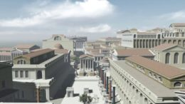 10-digital-reconstructions-ancient-cities