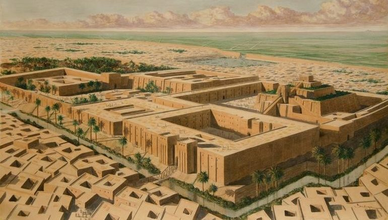 10-digital-reconstructions-ancient-cities_1