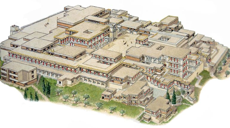 10-digital-reconstructions-ancient-cities_2