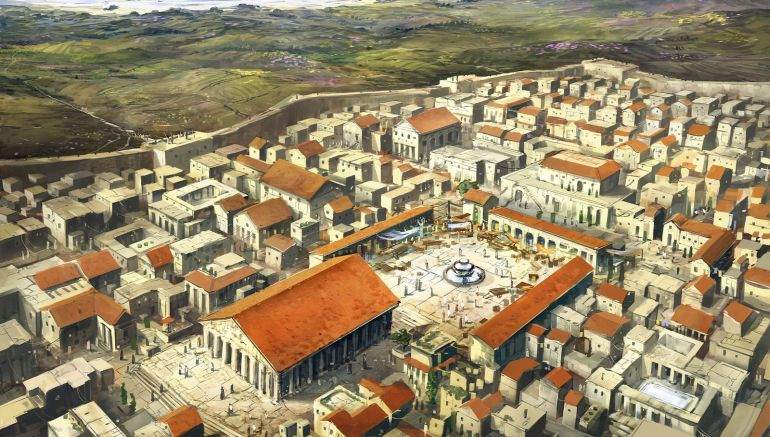 10-digital-reconstructions-ancient-cities_8