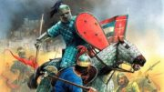 10-facts-medieval-byzantine-army