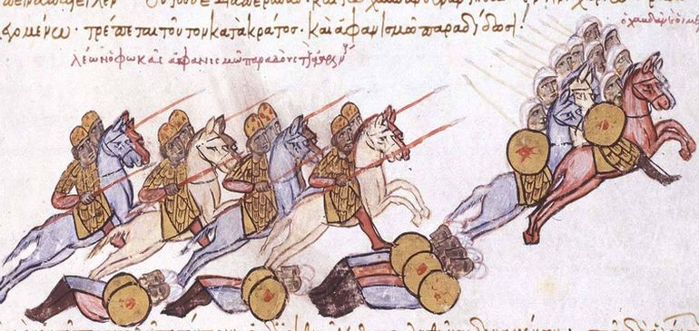 10-facts-medieval-byzantine-army_1