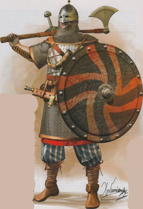 10-facts-medieval-byzantine-army_10