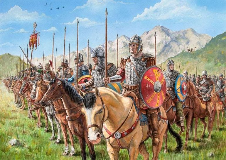 10-facts-medieval-byzantine-army_2