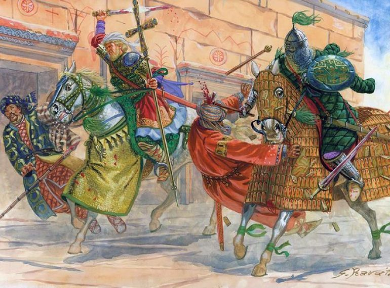 10-facts-medieval-byzantine-army_6