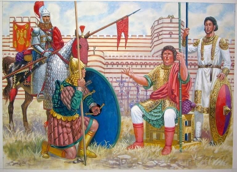 10-facts-medieval-byzantine-army_7