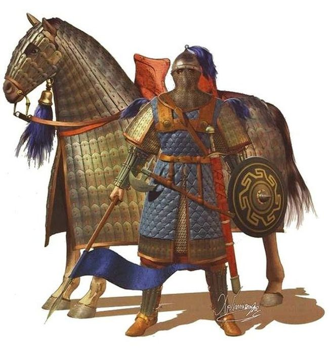 10-facts-medieval-byzantine-army_8