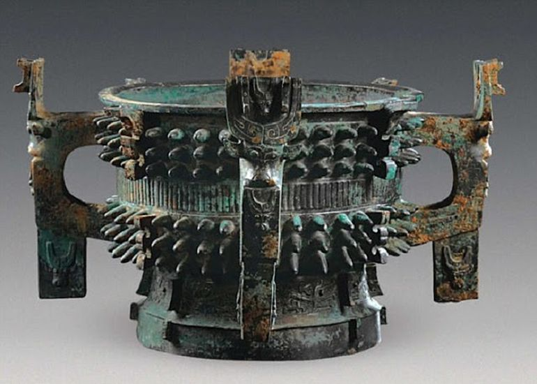 3100-year-soup-bowls-china-zhou_1