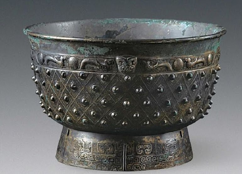 3100-year-soup-bowls-china-zhou_2