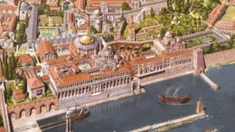 animation-reconstruction-constantinople_1