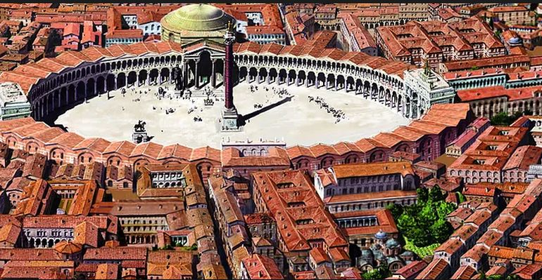 animation-reconstruction-constantinople_6