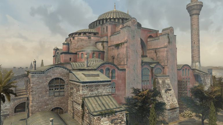 animation-reconstruction-constantinople_7