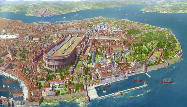 animation-reconstruction-constantinople_8