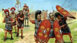 first-evidence-caesar-invasion-britain_6