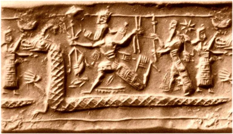 mesopotamian-enuma-elish-oldest-myth_2