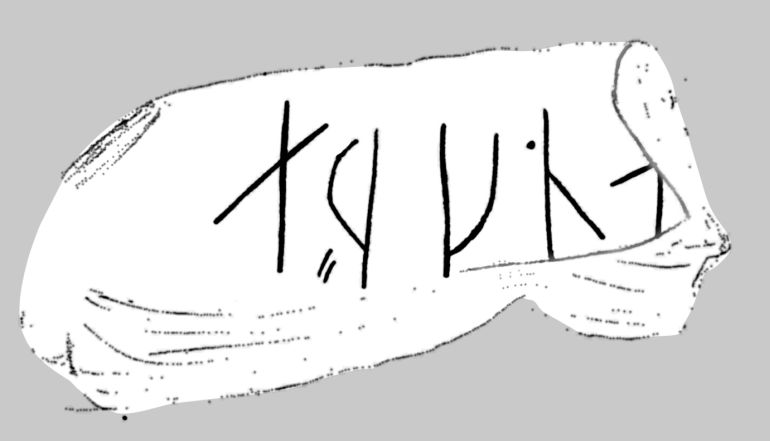 mysterious-runic-inscription-perplex-archaeologists_3