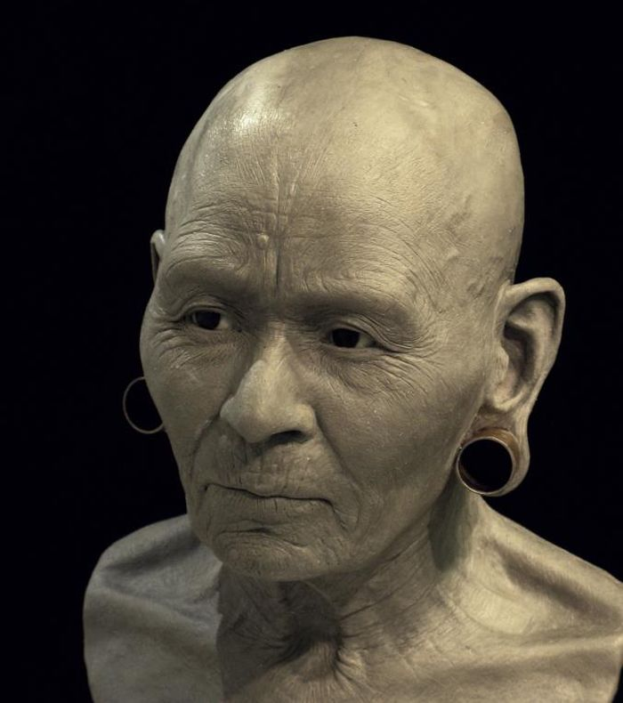 reconstruction-huarmey-queen-peru_5