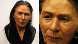 reconstruction-huarmey-queen-peru_7