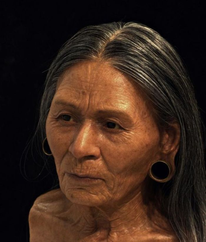 reconstruction-huarmey-queen-peru_8