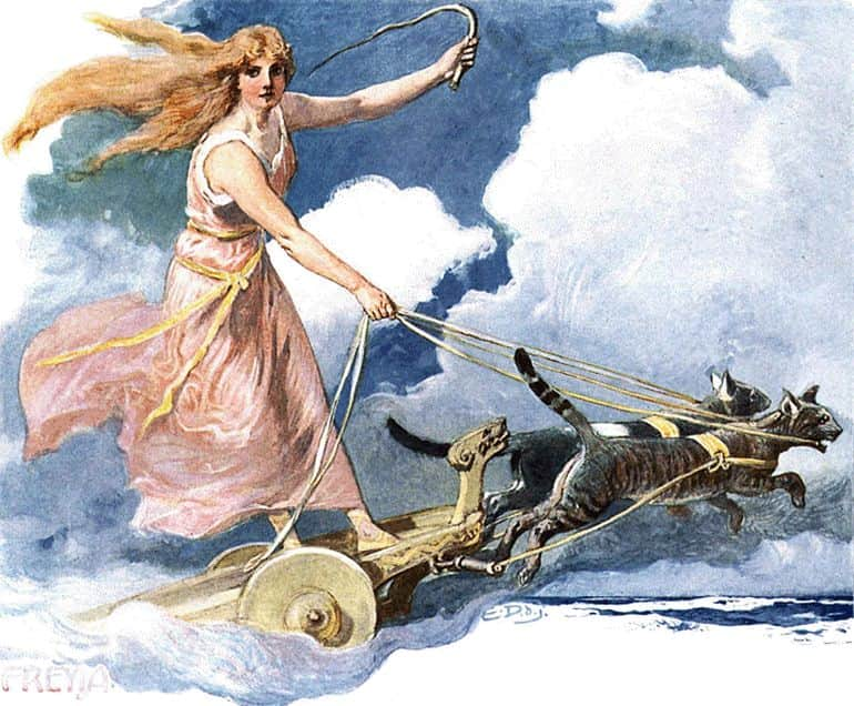 12-norse-gods-goddesses-facts_12-min