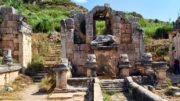 ancient-city-perga-underground-turkey_1