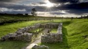 carrawburgh-temple-mithras-aligned-sun-dec-25_1