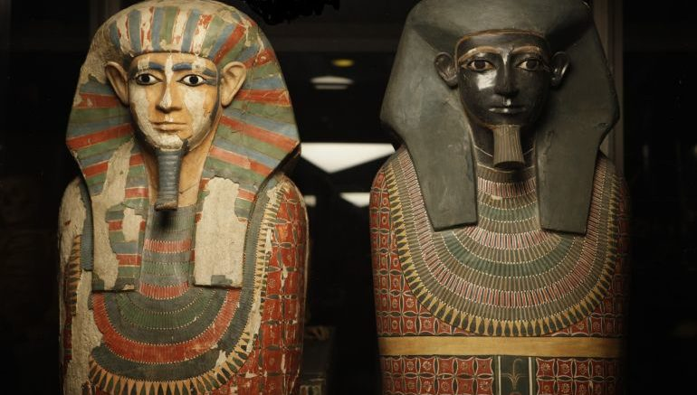 dna-two-brothers-egyptian-mummies_1