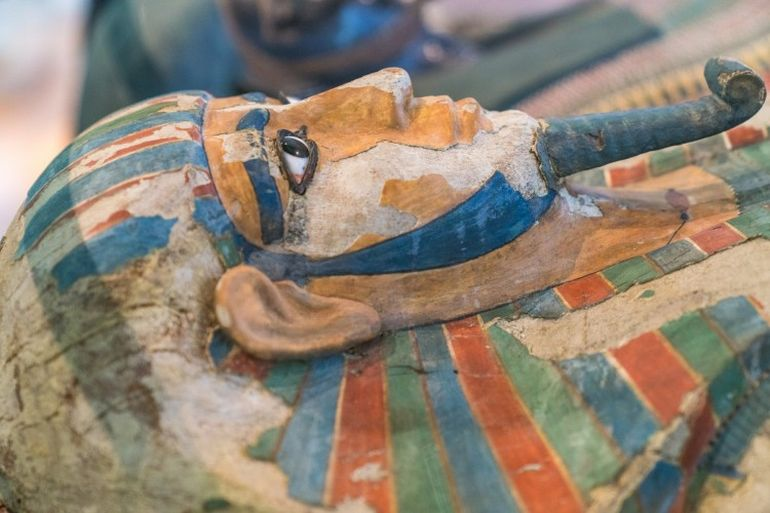 dna-two-brothers-egyptian-mummies_2
