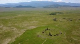 largest-earliest-scythian-tomb-south-siberia_1