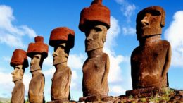 pukao-hats-easter-island-statues_1