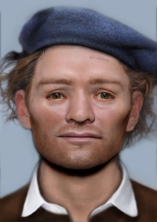 reconstruction-17th-century-scottish-soldier_1