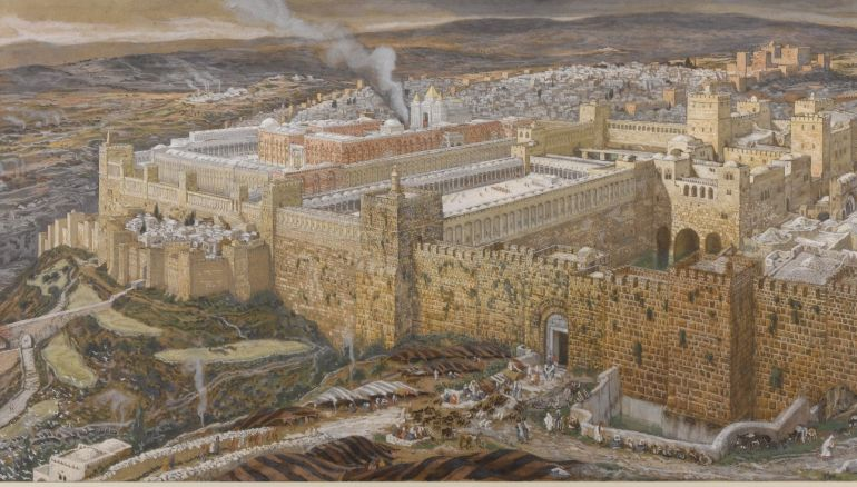 10-animated-reconstructions-ancient-structures_11