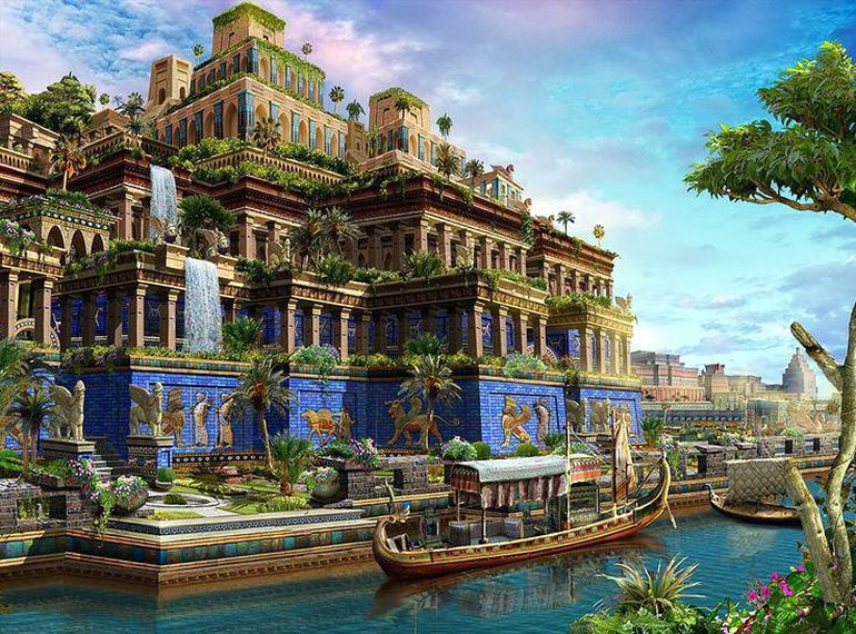 10-animated-reconstructions-ancient-structures_2